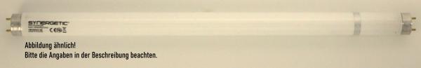 UV-Stabröhre -splittergeschützt- 15 Watt, 450 mm