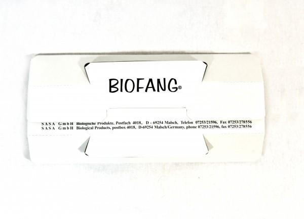 BIOFANG® Schabenklebefallen mit Fraßlockstofftabletten