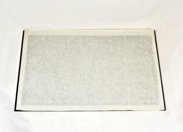 Klebefolien für FRONTAL Typ WE-SB 30
