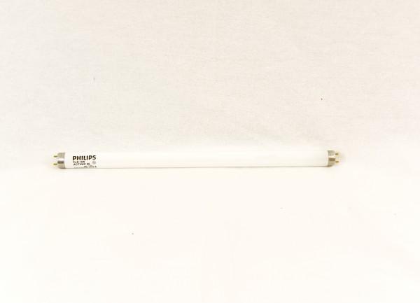 UV-Stabröhren 30 Watt 450mm
