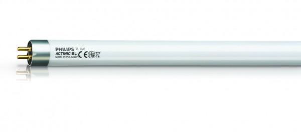 UV-Stabröhre, 8 Watt, 300 mm, -splittergeschützt-
