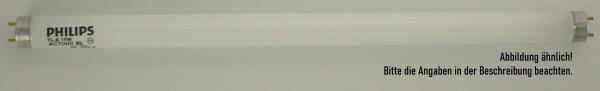 UV-Stabröhre für FRONTAL Typ SP 16
