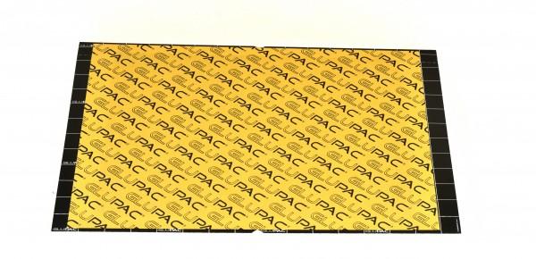 Klebefolien für FRONTAL Typ HALO 15