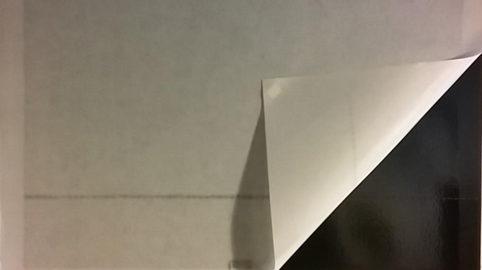 Klebefolien Für Küchenfronten : klebefolien f r frontal typ we sb 30 we sb 60s duo klebefolien muks gmbh ~ Watch28wear.com Haus und Dekorationen