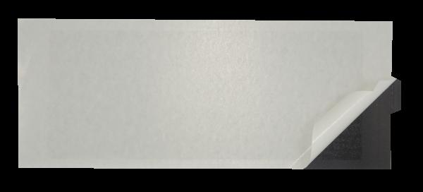 Ersatzklebefolien für FRONTAL Typ WE-ES 103