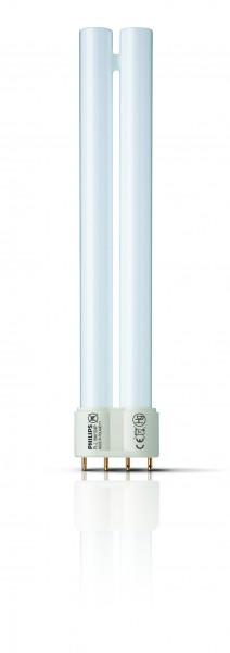 UV-U-Röhre, 18 Watt, 225 mm