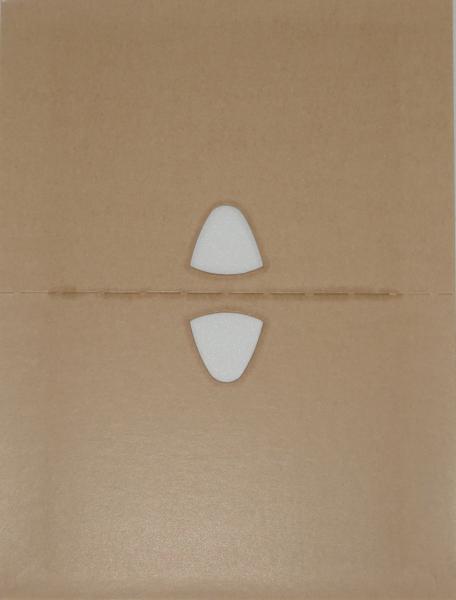 Ersatzklebefolien für INSECT-O-CUTOR Flypod 18 Watt