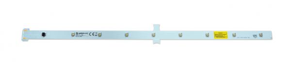 UV LED Streifen für INSECT-O-CUTOR INFINITI