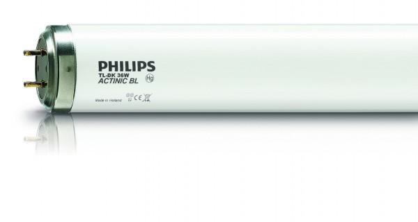 UV-Stabröhre, 36 Watt, 600 mm