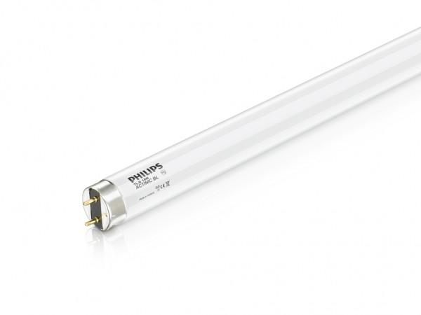 UV-Stabröhre, 18 Watt, 600 mm
