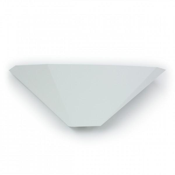 LuraliteCento 18 Watt -weiß-, Klebefolien-Fluginsektenvernichter von INSECT-O-CUTOR