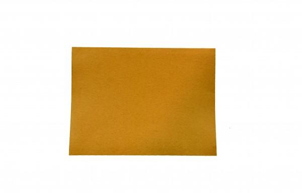 Klebefolien für TRAPPEN Typ PERSEO H 60