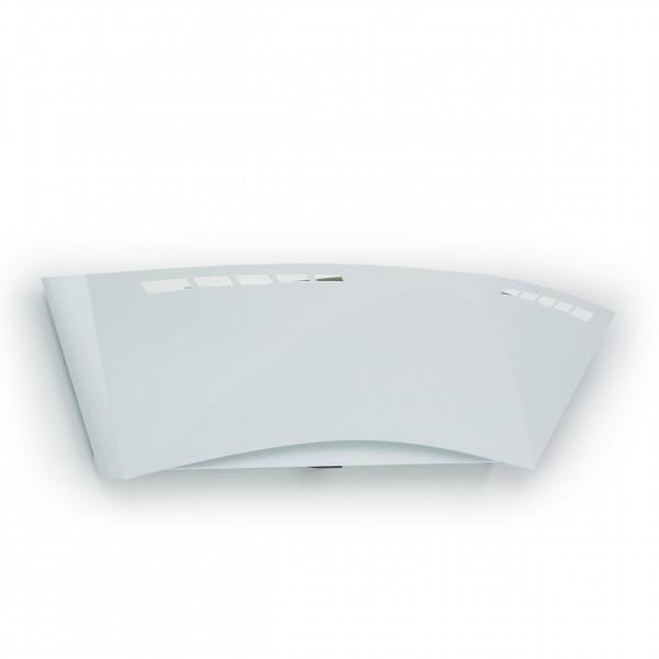 LuralitePlus 30 Watt -weiß-, Klebefolien-Fluginsektenvernichter von INSECT-O-CUTOR